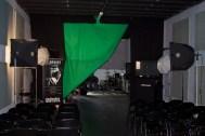 The Movie Studio