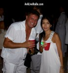 Shino_bay_white_party_7