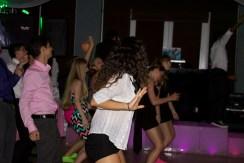 AShley Moskos Birthday Party_0095