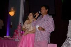 AShley Moskos Birthday Party_9987