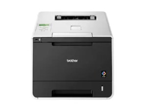 Brother HL-L8350CDW Driver