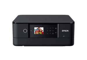 Epson XP-6100 Driver