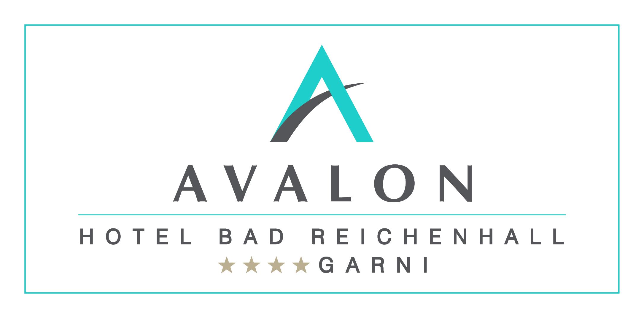 Wohlfühlen im Stadthotel das AVALON Hotel Bad Reichenhall