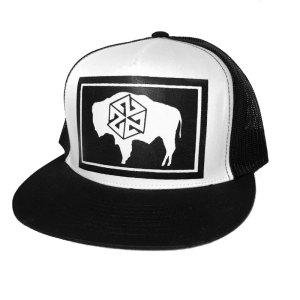 SNAPBACK AND TRUCKER HATS