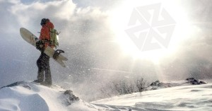 avalon7 snowboarding facemasks wescott