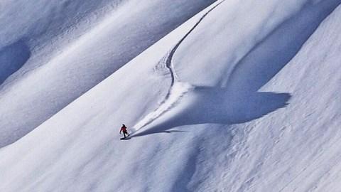AV7Renegade Seth Wescott slays the Himalayas.