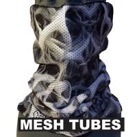 avalon7_mesh_tube_snowboarding_facemasks