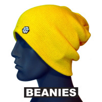 avalon7_snowboarding_beanies