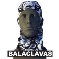 avalon7_winter_balaclavas
