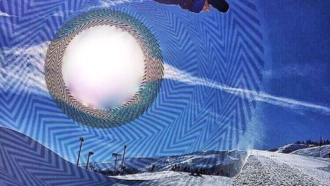 Avalon7 Renegade Chase Josey chases a Spiritus Orb