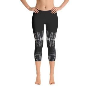 avalon7 tranquility yoga leggings underlayers