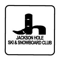 jhsc_logo