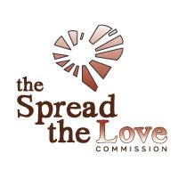 spread_the_love_logo