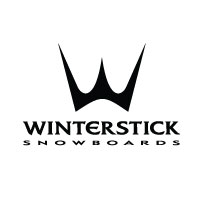 winterstick_snowboards_logo