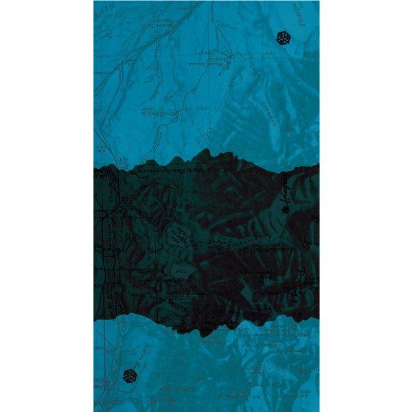 avalon7 teton map blue necktube