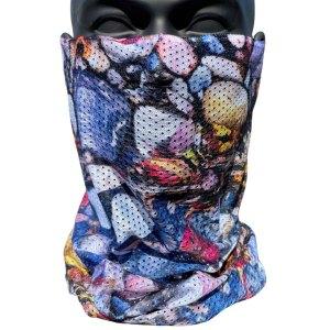 avalon7 riverman mesh neck tube facemask