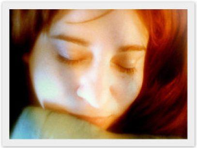 A better night sleep tips