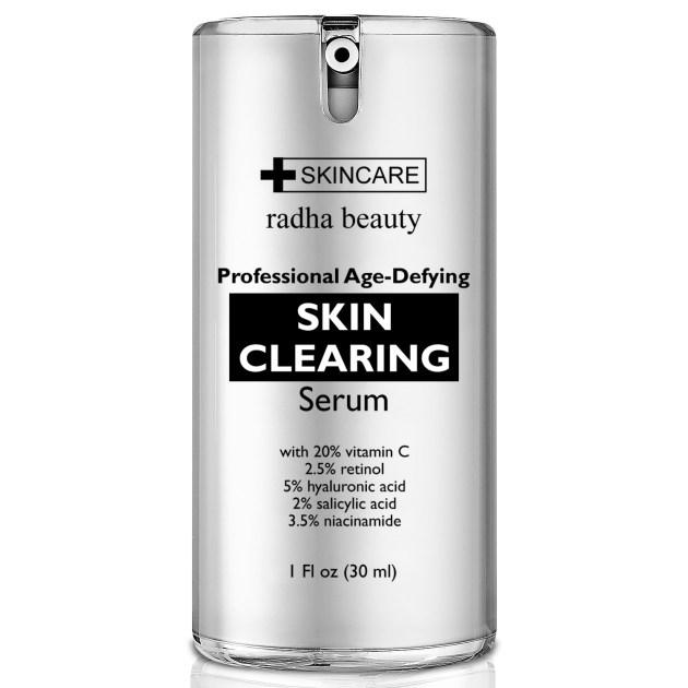 Skin_Clearing_Serum_Bottle_
