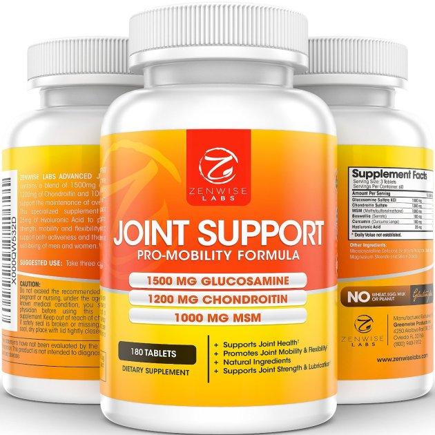 EKZxy86kQjCtHZwRUXMo_JointSupport