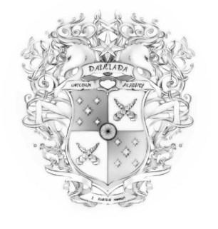 Unicorn Academy crest