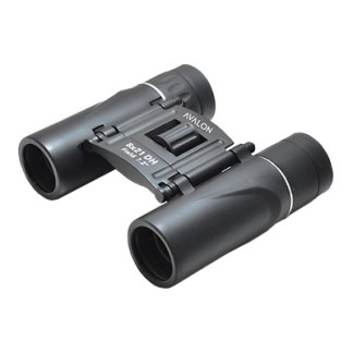 Avalon Discovery 8x21 Pocket Binoculars View1