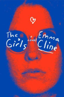 The Girls by Emma Cline
