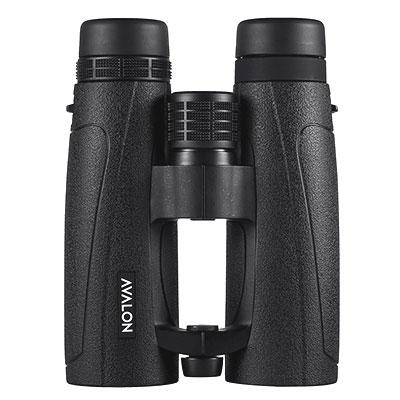 Avalon 8x42 Titan ED Binoculars