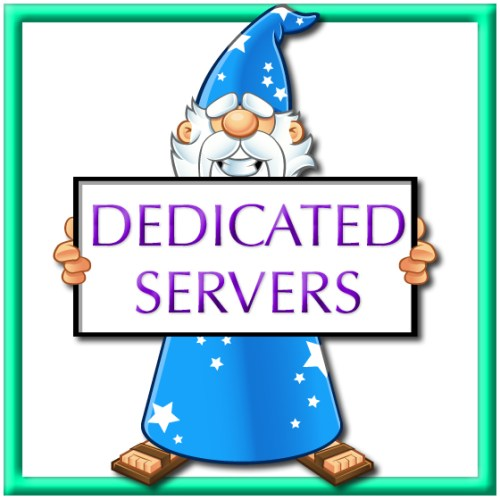 AvalonServers.com | Linux Dedicated Servers - CentOS 6, cPanel, WHM - Self-Managed, Semi-Managed, Fully-Managed