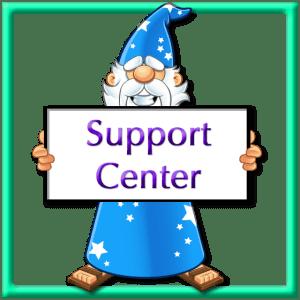 AvalonServers.com | Online Support Center