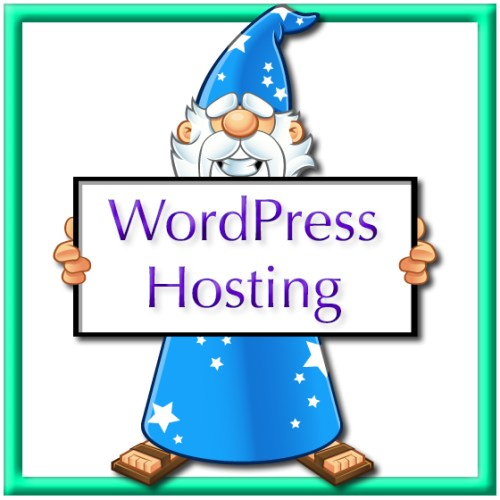 AvalonServers.com | Professionally Managed WordPress Hosting