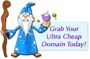 AvalonServers.com | Ultra Cheap Domain Name Search