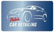 PETES-CAR-DETAILING
