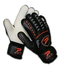 SNR GK GLOVES