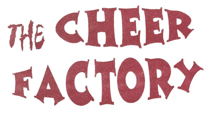 THE-CHEER-FACTORY