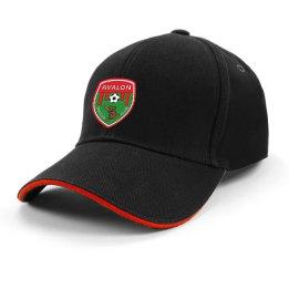 AVSC CAP