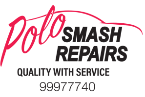 POLO SMASH REPAIRS LOGO FOR WEBSITE