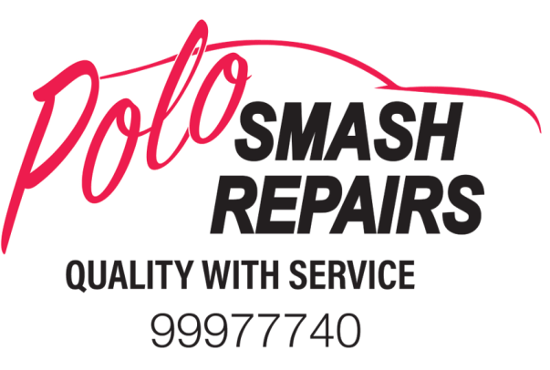 POLO SMASH REPAIRS LOGO FOR WEBSITE