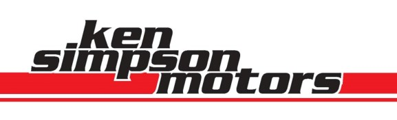 http://kensimpsonmotors.com.au/