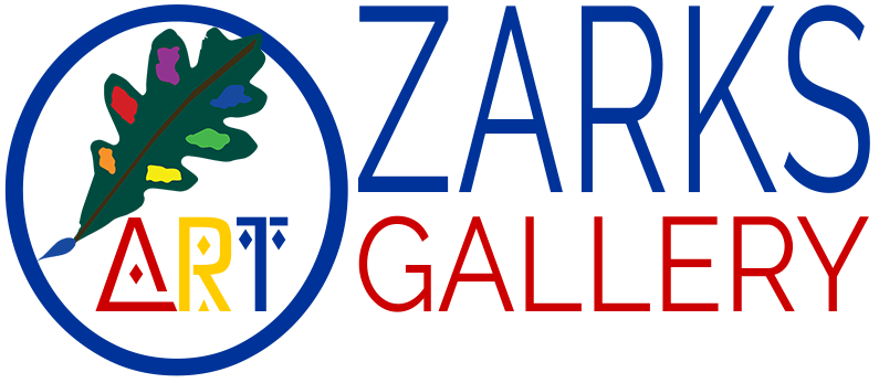 Ozarks Art Gallery | Multi-Functional eCommerce Website by Avalon Web Designs