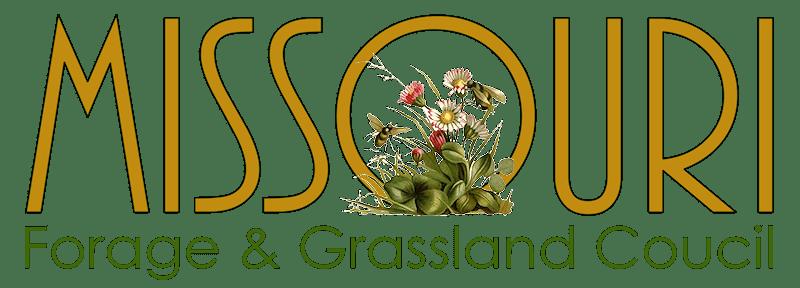 Missouri Forage and Grassland Council