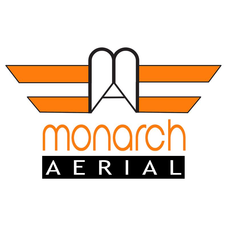 Monarch Aerial