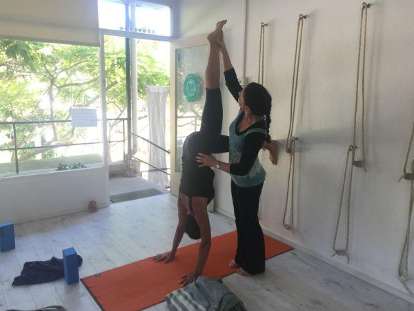 Jenny-Segail-Yoga