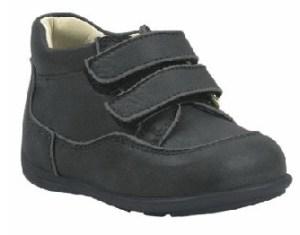 Sapato formativo da Chicco
