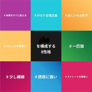 ~answer blog~ 書きましたよ〜