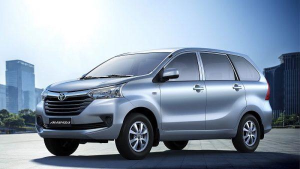 Sebagai mobil sejuta umat, toyota avanza merupakan pilihan paling tepat bagi masbro yang mencari mobil. Harga Toyota Grand New Avanza Baru di Tanjung - Harga OTR 2021, Promo & Kredit - AvandaMobil
