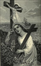 Divine Refuge
