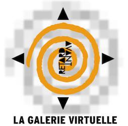AVANT-RETARD lance sa galerie virtuelle !