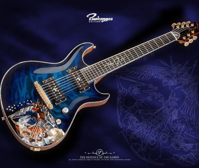 Acoustic Guitar Wallpapers High Definition Desktop Electric Guitar 1280x1024