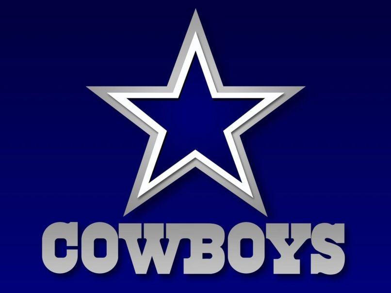 Dallas Cowboys Cell Phone Wallpapers Free Djiwallpaper Co