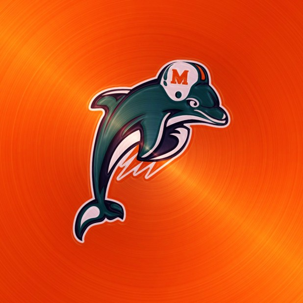 Get Free High Quality HD Wallpapers Miami Dolphins Live Wallpaper